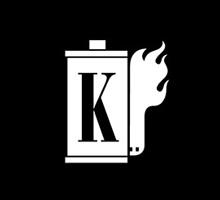 kikellamas · fotógrafo Asturias